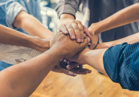 ¿Qué es el Team Building y que beneficios tiene para las empresas?